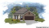 Home for sale: 16121 Glenncrest Ln., Harvest, AL 35749