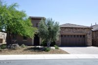 Home for sale: 28415 N. 130th Dr., Peoria, AZ 85383
