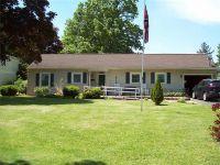 Home for sale: 309 N. Hillsdale St., Homer, MI 49245