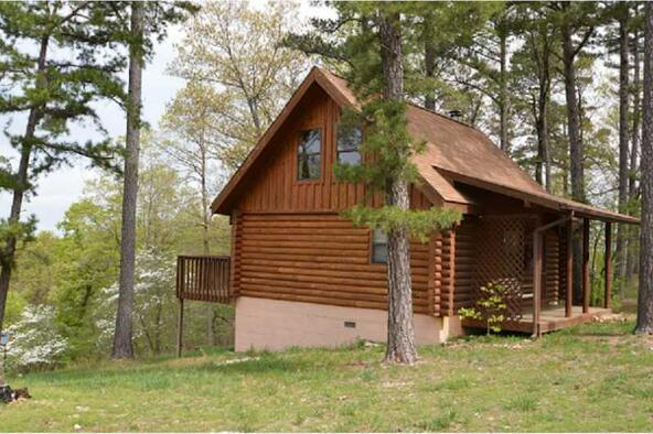 13819 187 Hwy. Wild Rose, Eureka Springs, AR 72631 Photo 1
