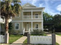 Home for sale: 27188 Blue Marlin Dr., Orange Beach, AL 36561