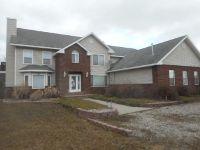 Home for sale: 1805 Sunshine, Chewelah, WA 99109