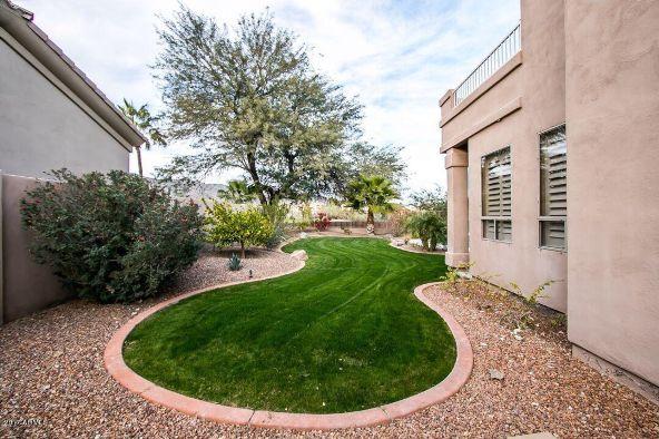 1538 W. Saltsage Dr., Phoenix, AZ 85045 Photo 43