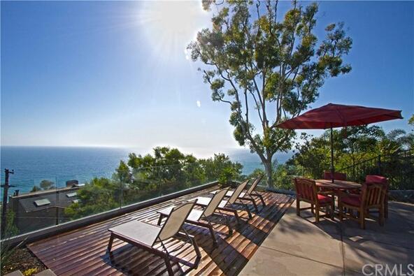 31387 Ceanothus Dr., Laguna Beach, CA 92651 Photo 30
