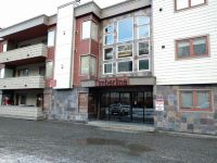 Home for sale: 314 Crystal Mountain Rd., Girdwood, AK 99587