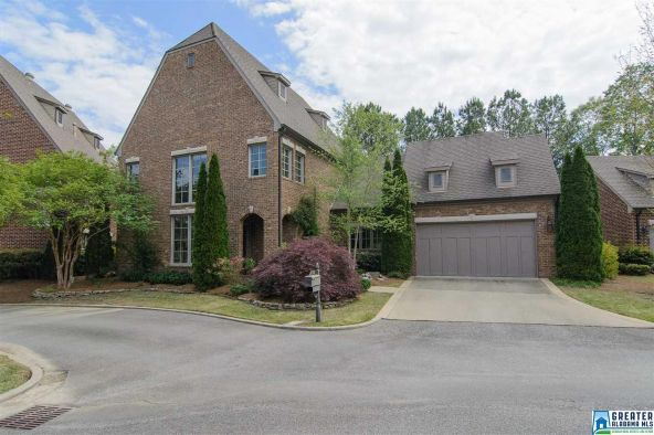 3821 Alston Crest, Vestavia Hills, AL 35242 Photo 31