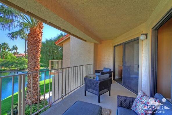 55180 Firestone, La Quinta, CA 92253 Photo 26