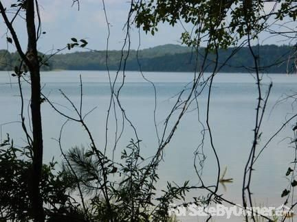 1049 Lake Front Dr., Russellville, AL 35653 Photo 1
