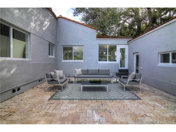 597 N.E. 93rd St., Miami Shores, FL 33138 Photo 12