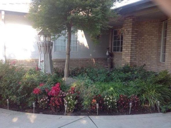 5234 West Spruce Avenue, Fresno, CA 93722 Photo 6