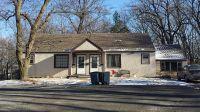 Home for sale: 603 Huntington Avenue, Council Bluffs, IA 51503