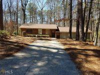 Home for sale: 4373 Springwoods Terrace, Forest Park, GA 30297