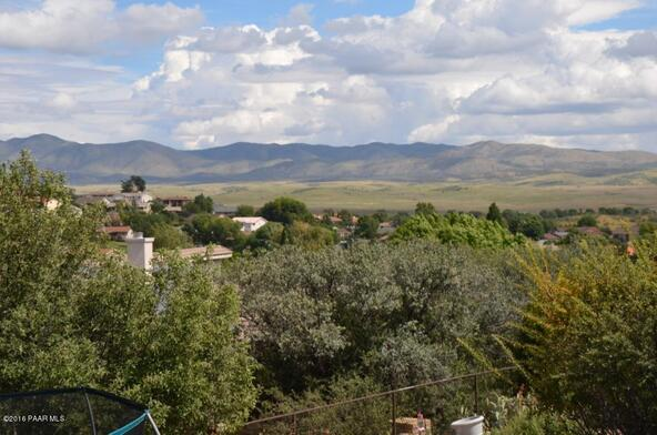 11660 E. Hacienda, Dewey, AZ 86327 Photo 42