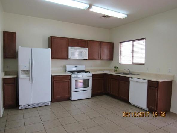 8316 W. Razorbill, Tucson, AZ 85757 Photo 2
