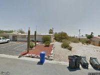 Home for sale: Avenida Hermosa, Desert Hot Springs, CA 92240