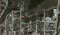 Home for sale: 504 Norton St., Oak Island, NC 28465