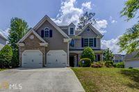 Home for sale: 4531 Santee Trl, Mableton, GA 30126