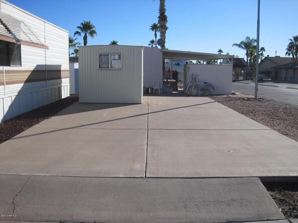 3710 S. Goldfield Rd. #268, Apache Junction, AZ 85119 Photo 1