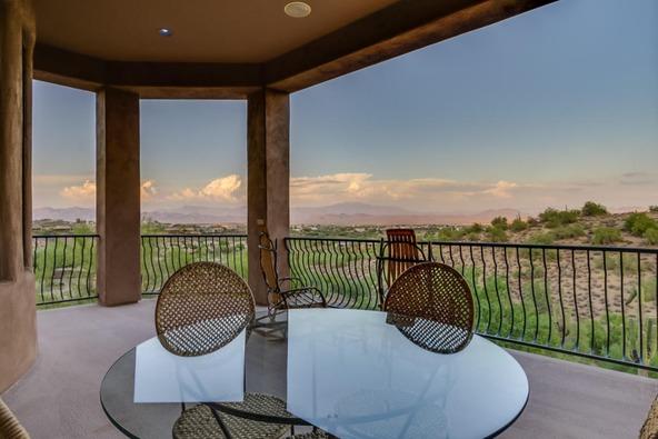 15405 E. Sundown Dr., Fountain Hills, AZ 85268 Photo 27