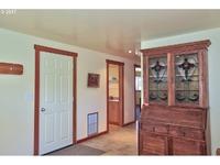 Home for sale: 25990 Beach Dr., Rockaway Beach, OR 97136