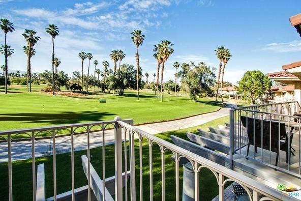 2700 E. Mesquite Ave., Palm Springs, CA 92264 Photo 29