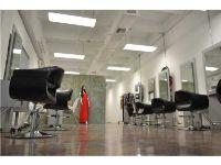 Home for sale: Address Witheld, Hallandale, FL 33009