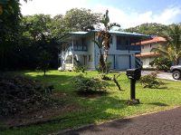 Home for sale: 15-2738 Popaa St., Pahoa, HI 96778