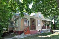 Home for sale: 130 Mount Pleasant Avenue, Providence, RI 02908