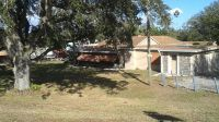 Home for sale: 4228 N. Us Hwy. 1, Fort Pierce, FL 34946