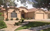 Home for sale: 4683 S. Oleander Dr., Chandler, AZ 85248