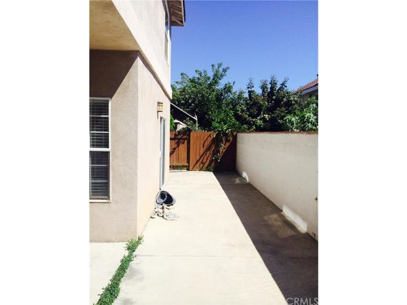 1/2 Allgeyer Avenue, El Monte, CA 91732 Photo 1