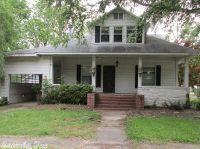 Home for sale: 1402 S. Maple St., Stuttgart, AR 72160