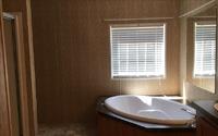 Home for sale: 16328 156th St., Mc Alpin, FL 32062