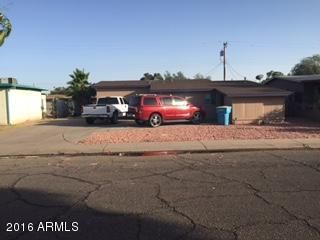 7771 W. Weldon Avenue, Phoenix, AZ 85033 Photo 2