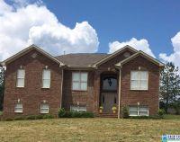 Home for sale: 140 Stone Cove Dr., Odenville, AL 35120