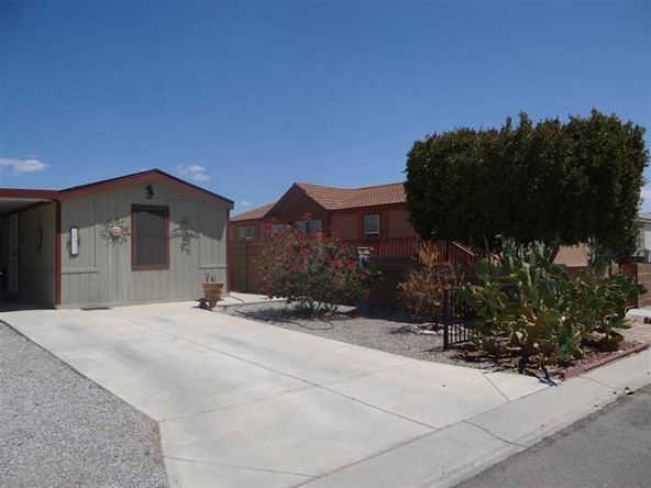 10437 S. Cyclone Ave., Yuma, AZ 85365 Photo 12