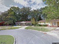 Home for sale: Prince, Valdosta, GA 31601