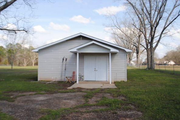 2487 Brannon Stand Rd., Dothan, AL 36305 Photo 3