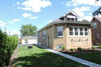 Home for sale: 2219 South 15th Avenue, Broadview, IL 60155