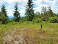 Home for sale: 168xx N. Cougar, Newman Lake, WA 99025