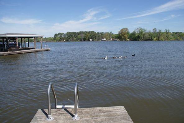 123 Vista Shores Rd., Rogersville, AL 35652 Photo 3