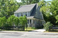 Home for sale: 102 West Park St., Lee, MA 01238