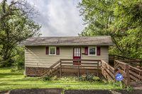 Home for sale: 105 Jay Ln., Oak Ridge, TN 37830