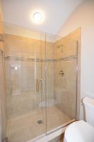 Home for sale: 115 Stevens St., Geneva, IL 60134