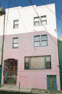 Home for sale: 27 Auburn St., San Francisco, CA 94133