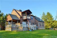 Home for sale: 2729 Turkey Knob Rd., Galax, VA 24330