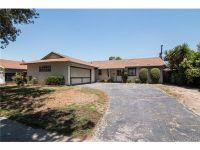 Home for sale: 329 W. Renwick Rd., Glendora, CA 91740