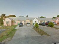 Home for sale: 44th, Miami Gardens, FL 33055