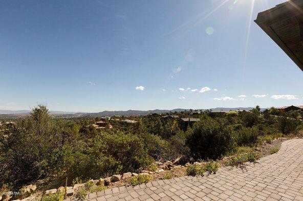 847 Mavrick Mountain Trail, Prescott, AZ 86303 Photo 28