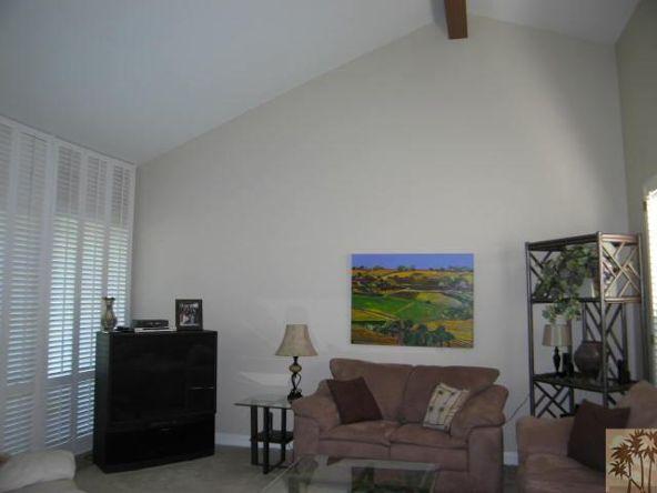 400 South Sierra Madre, Palm Desert, CA 92260 Photo 2
